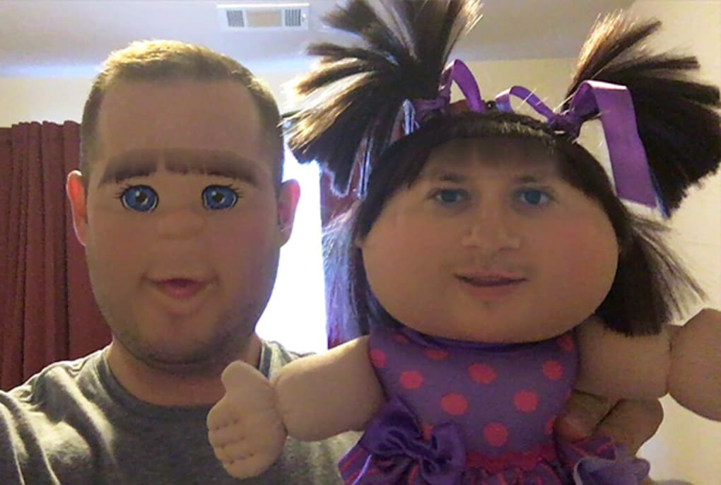 face swap switch faces for android download
