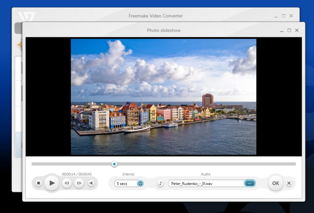 freemake video converter full mega 2018