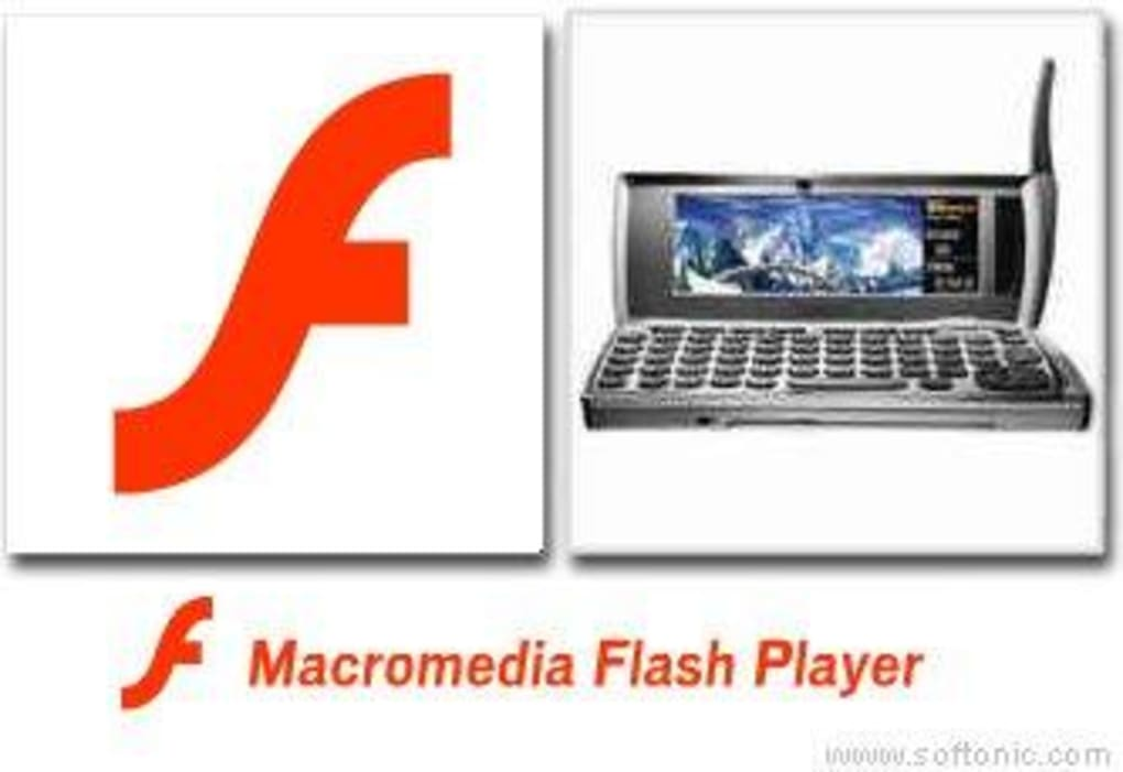 how to download flash player 8