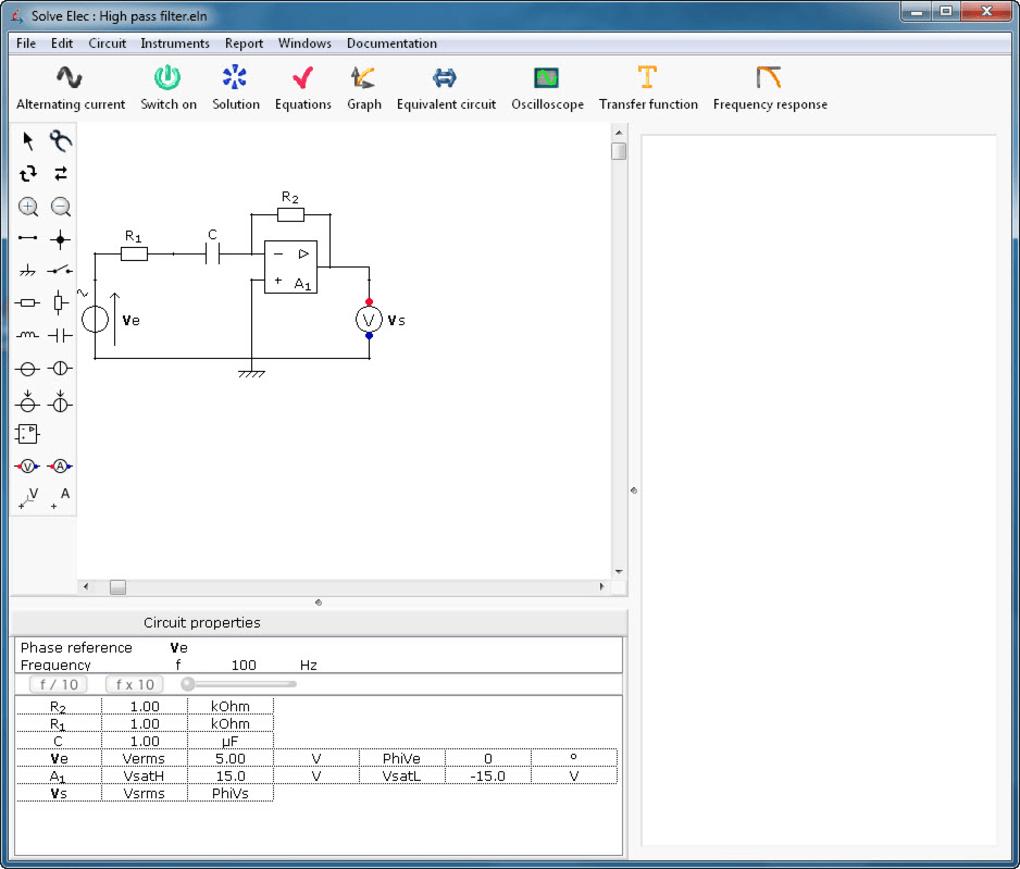 Erfreut Zeichnen Von Stromkreisen Bilder - Schaltplan Serie Circuit ...
