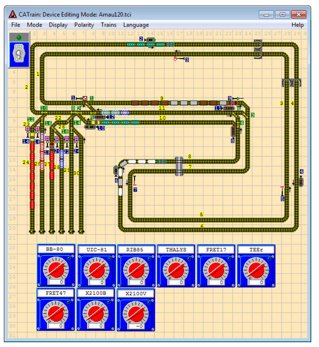 Electronic Circuit And System Simulation Methods Download