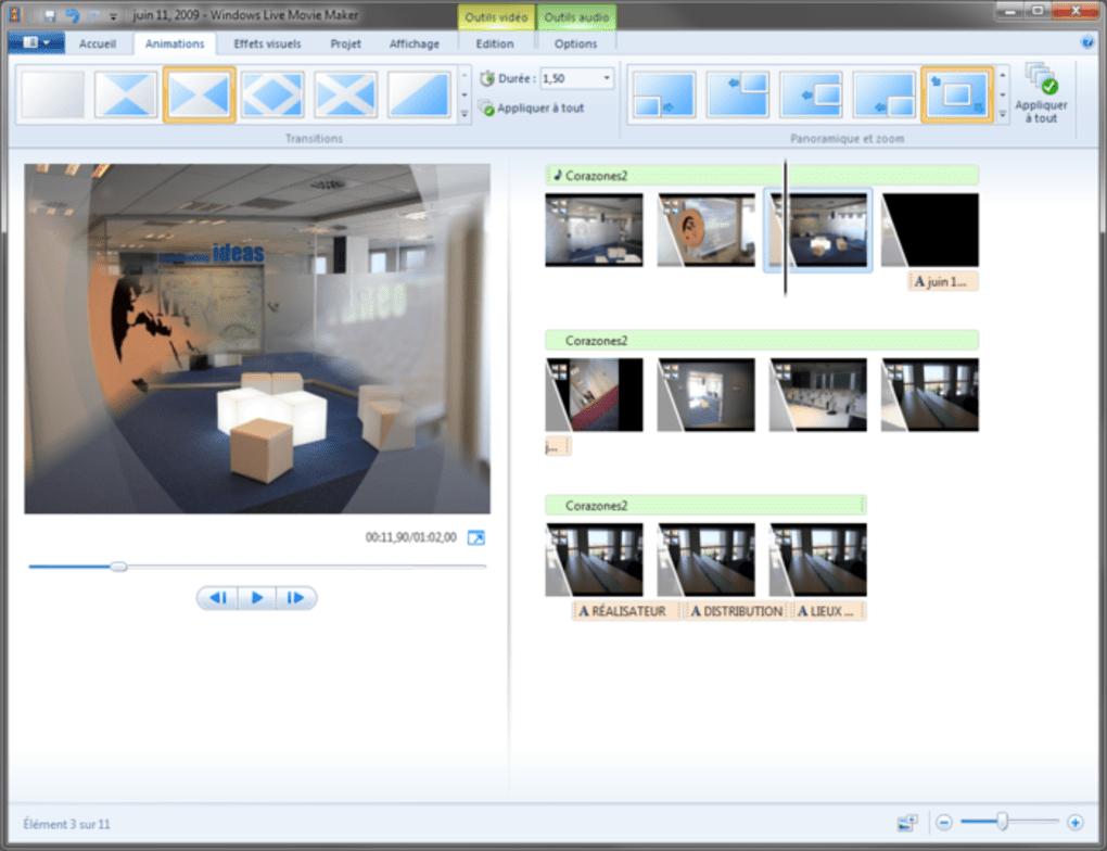 Enregistrer une <b>vidéo</b> d'écran | <b>Logiciels</b> de capture …