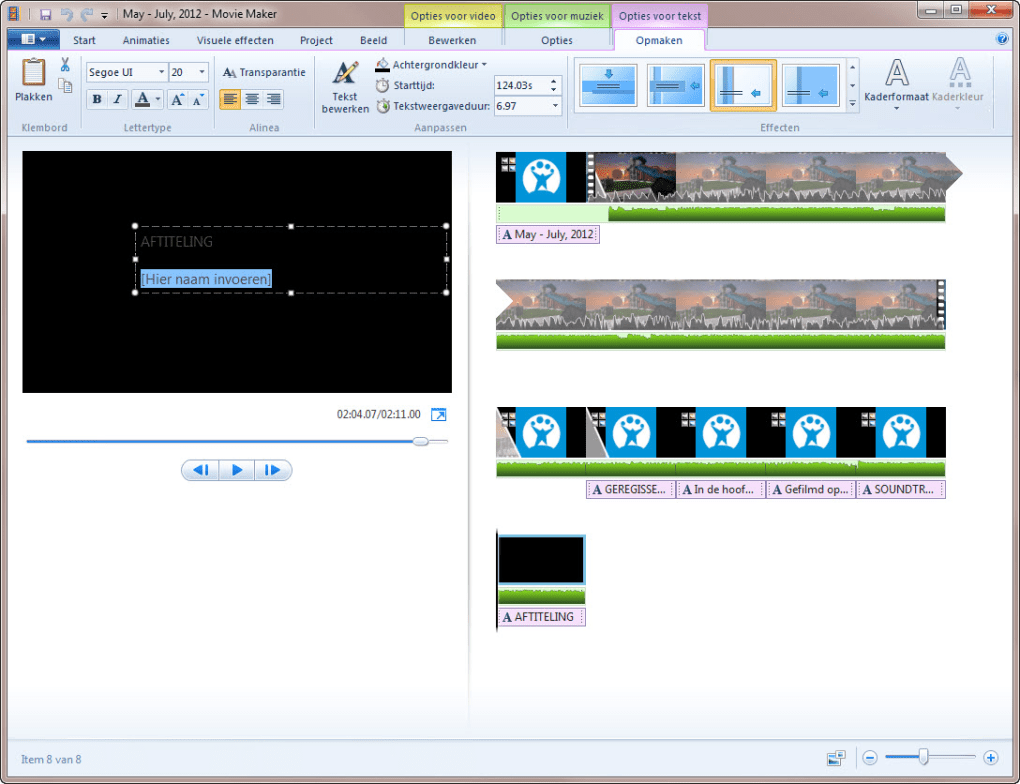 [Afbeelding: windows-movie-maker-screenshot.jpg]