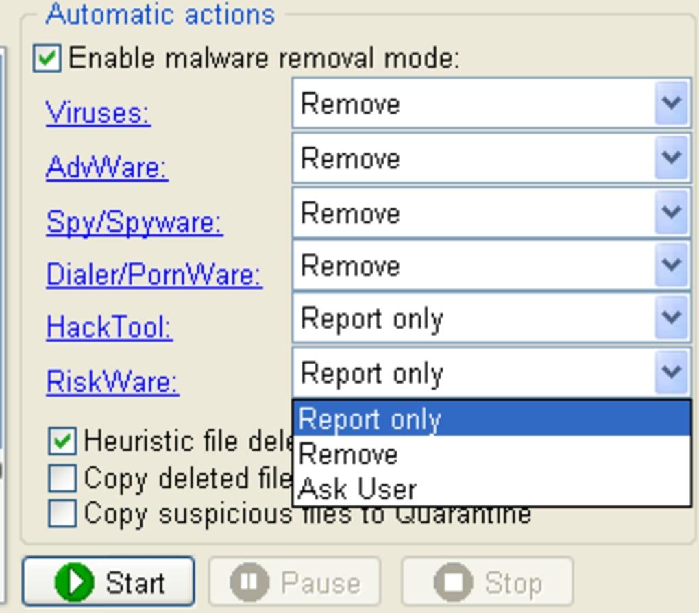 avz antiviral toolkit 4.32
