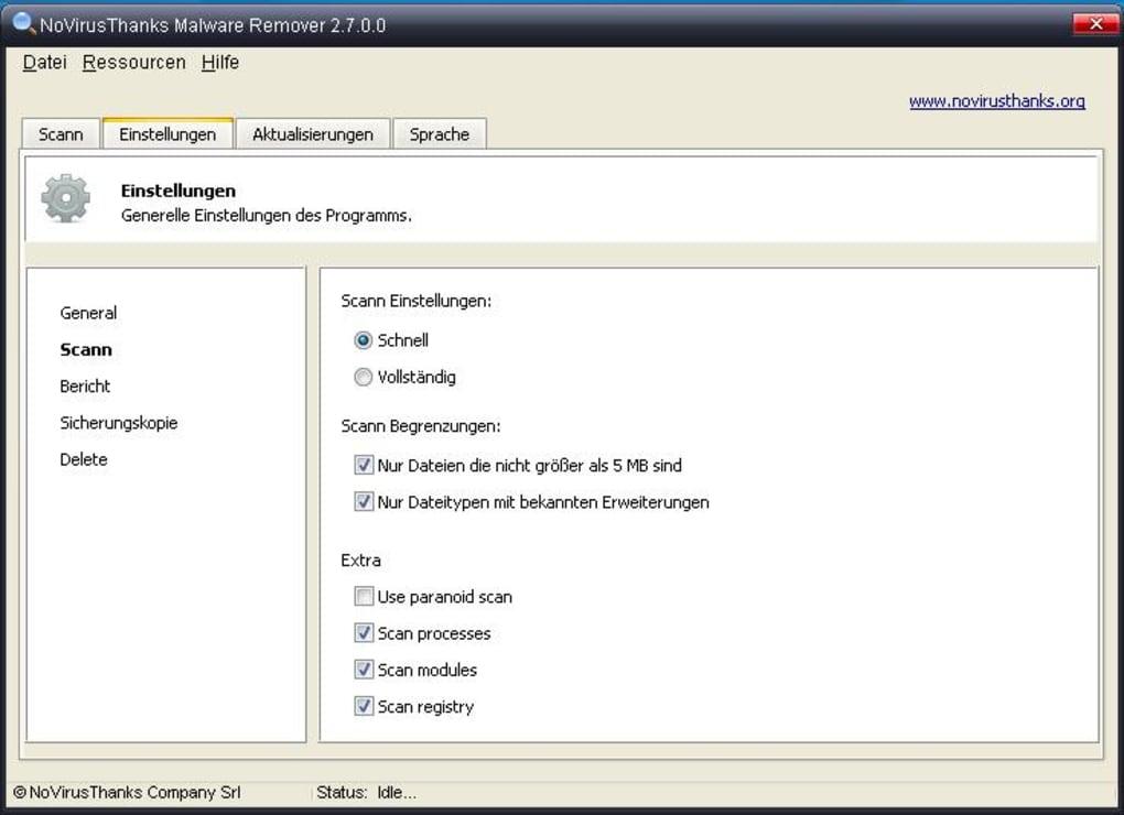 trojaner freeware