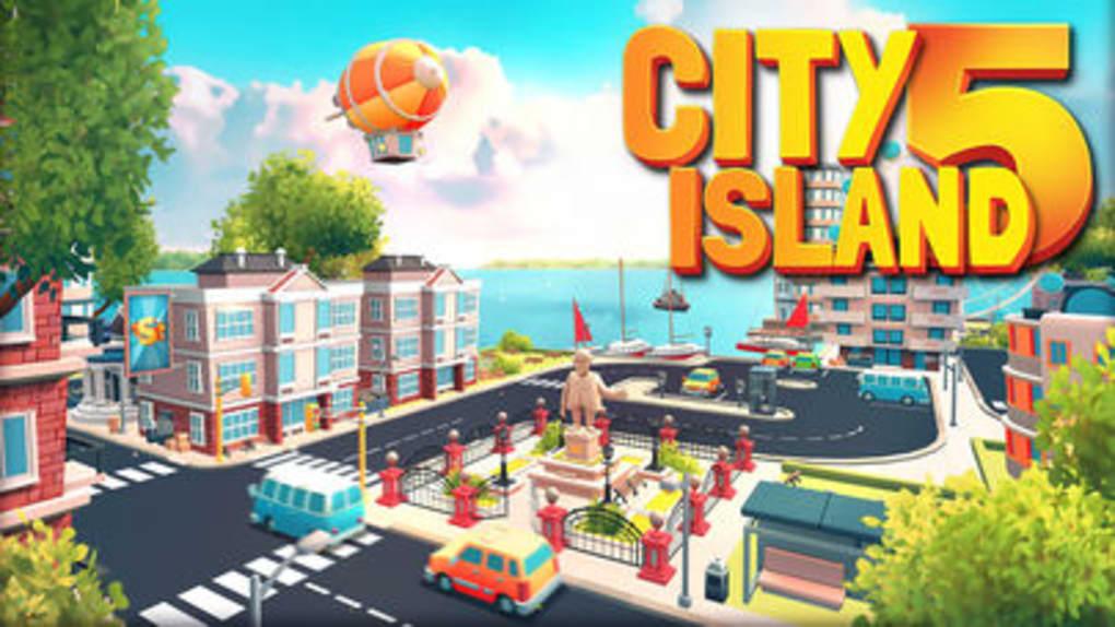 game dev tycoon free download full version