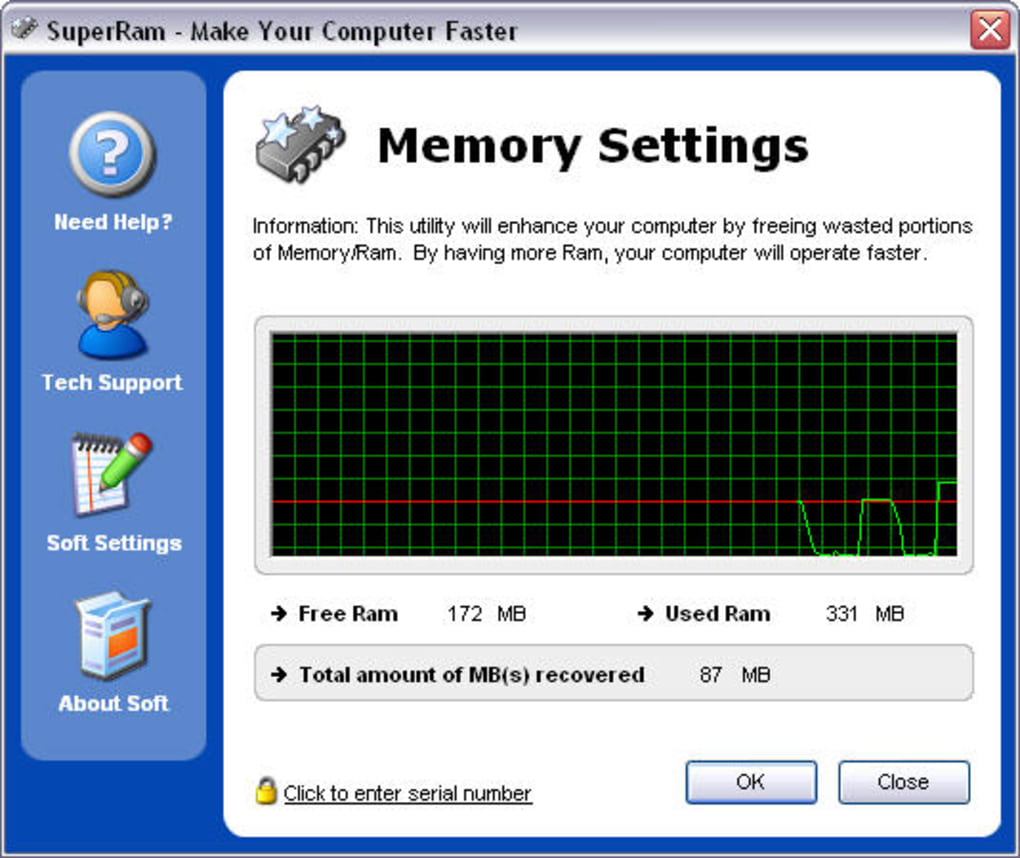 Best top 10 2gb ram and 512mb graphics card game for pc free.