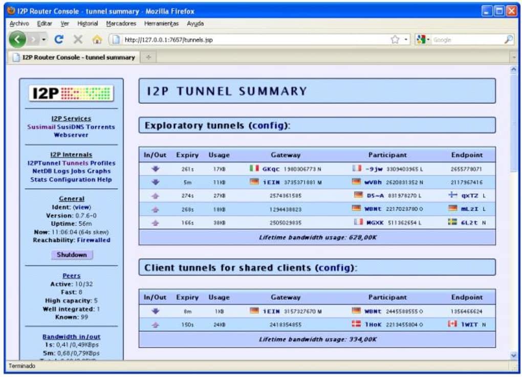 I2P - Download