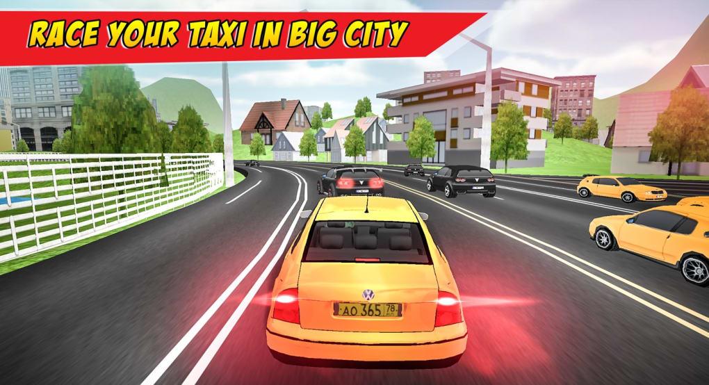 crazy taxi 2 gratuit pc softonic
