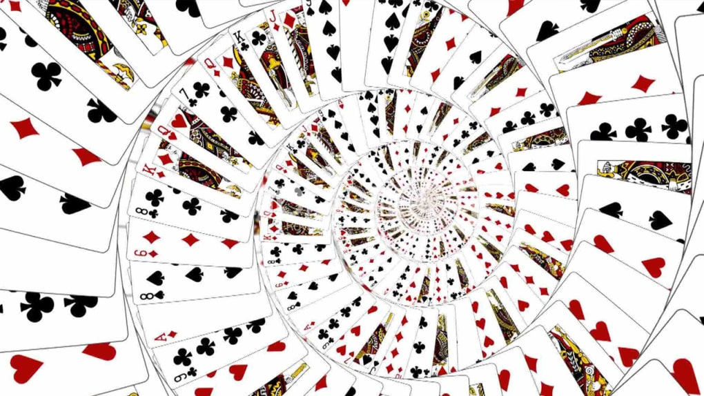 Spider Solitaire Collection Free for Windows 10 (Windows