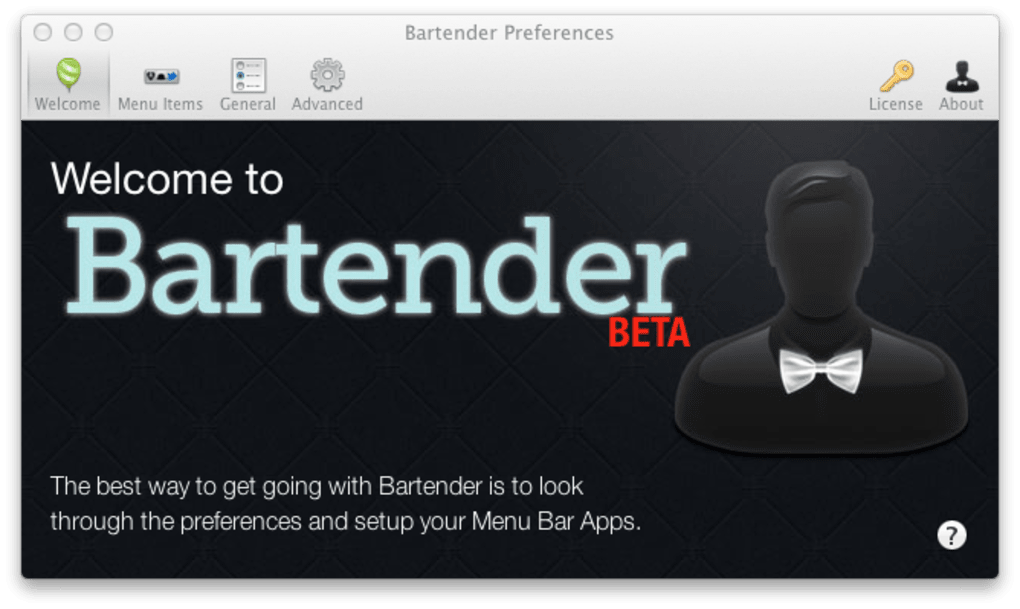 bartender 10.0 product key crack