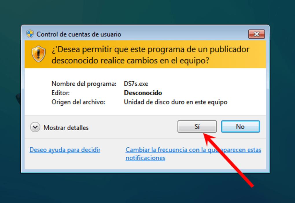 Windows Dreamscene Enabler (Windows) - Download