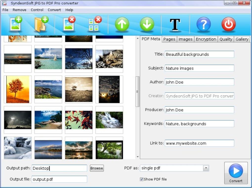 jpg to pdf converter download app