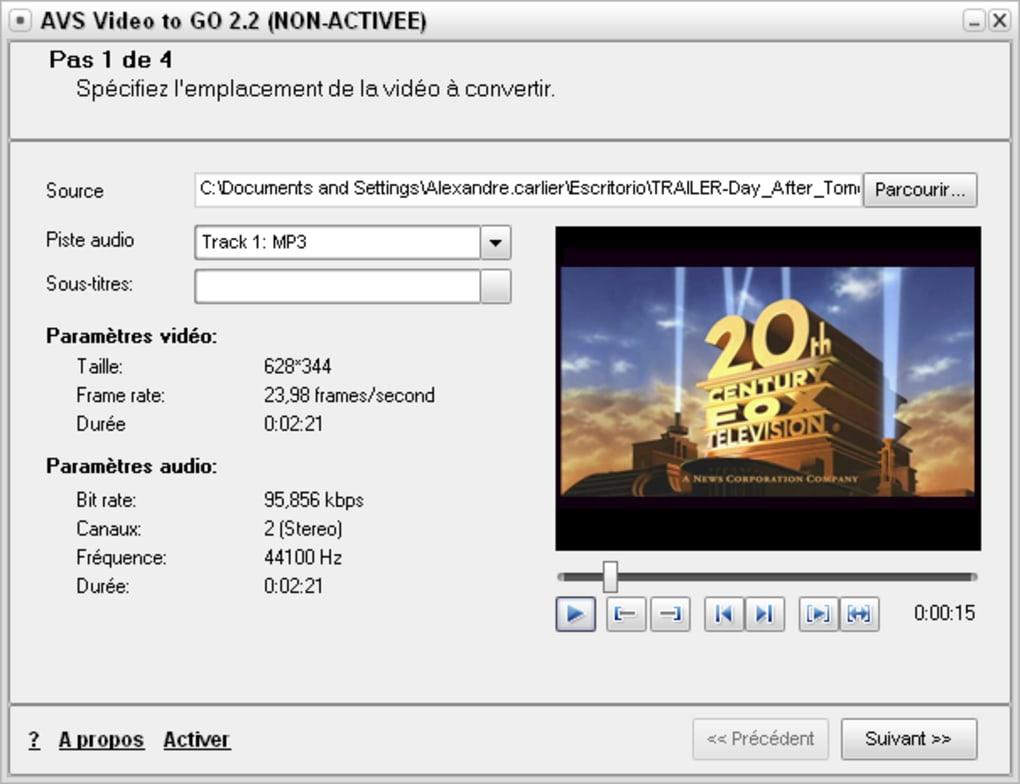 https://telecharger.tomsguide.fr/AVS-Video-Editor,0301-2355.html