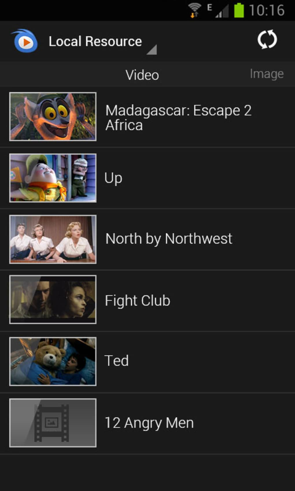 flash player app for android 4.0