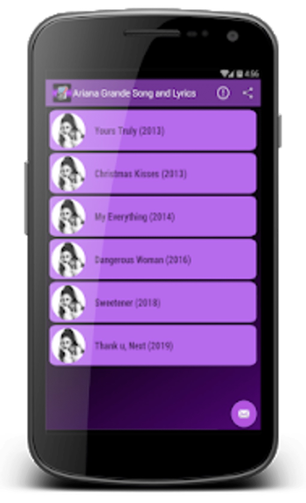 ariana grande 7 rings download free mp3