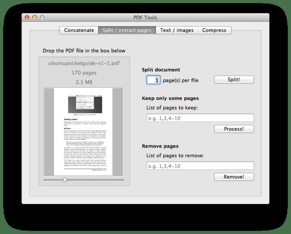 Pratique, un PDF peut être ouvert sur n'importe quel appareil (ordinateur, tablette ou téléphone), quelque soit le logiciel utilisé pour le créer. Il est possible d'annoter ou de laisser des commentaires sur un PDF mais pour en modifier le contenu ou la présentation il faut utiliser un logiciel dédié.