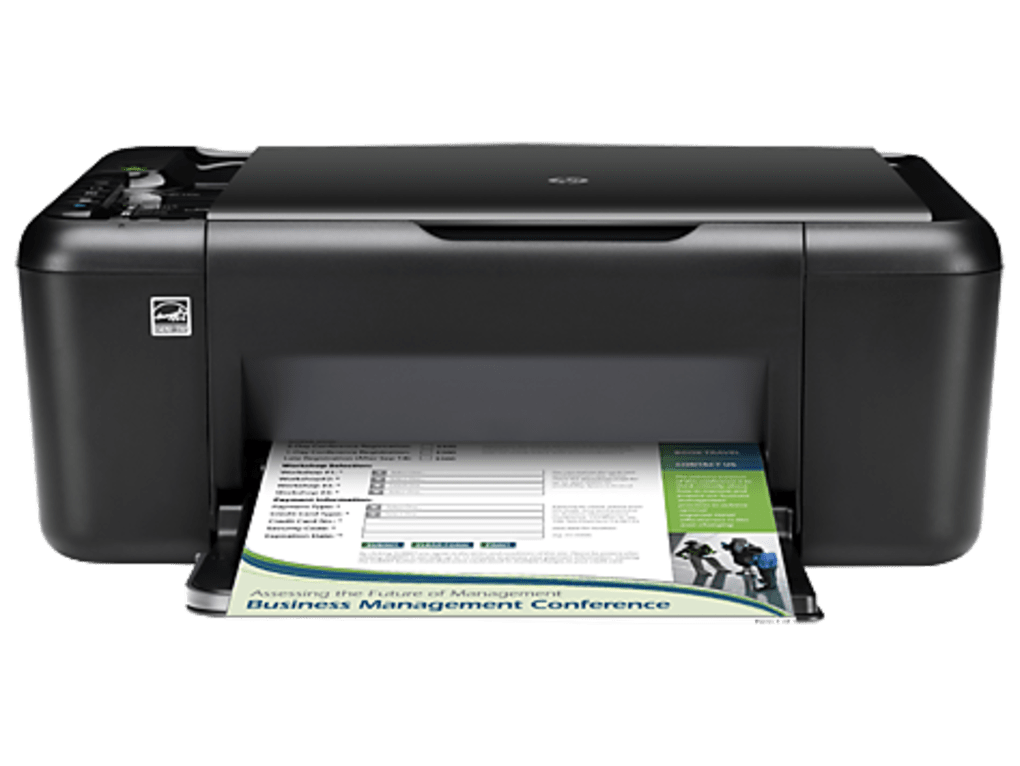 hp officejet 4500 g510g-m scanner drivers