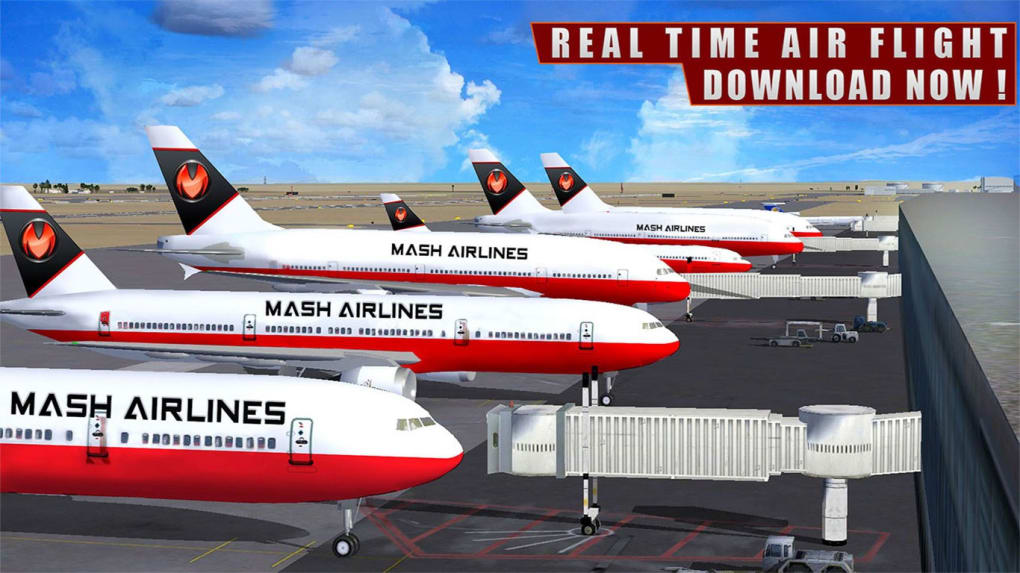 aeroplane games for pc free download