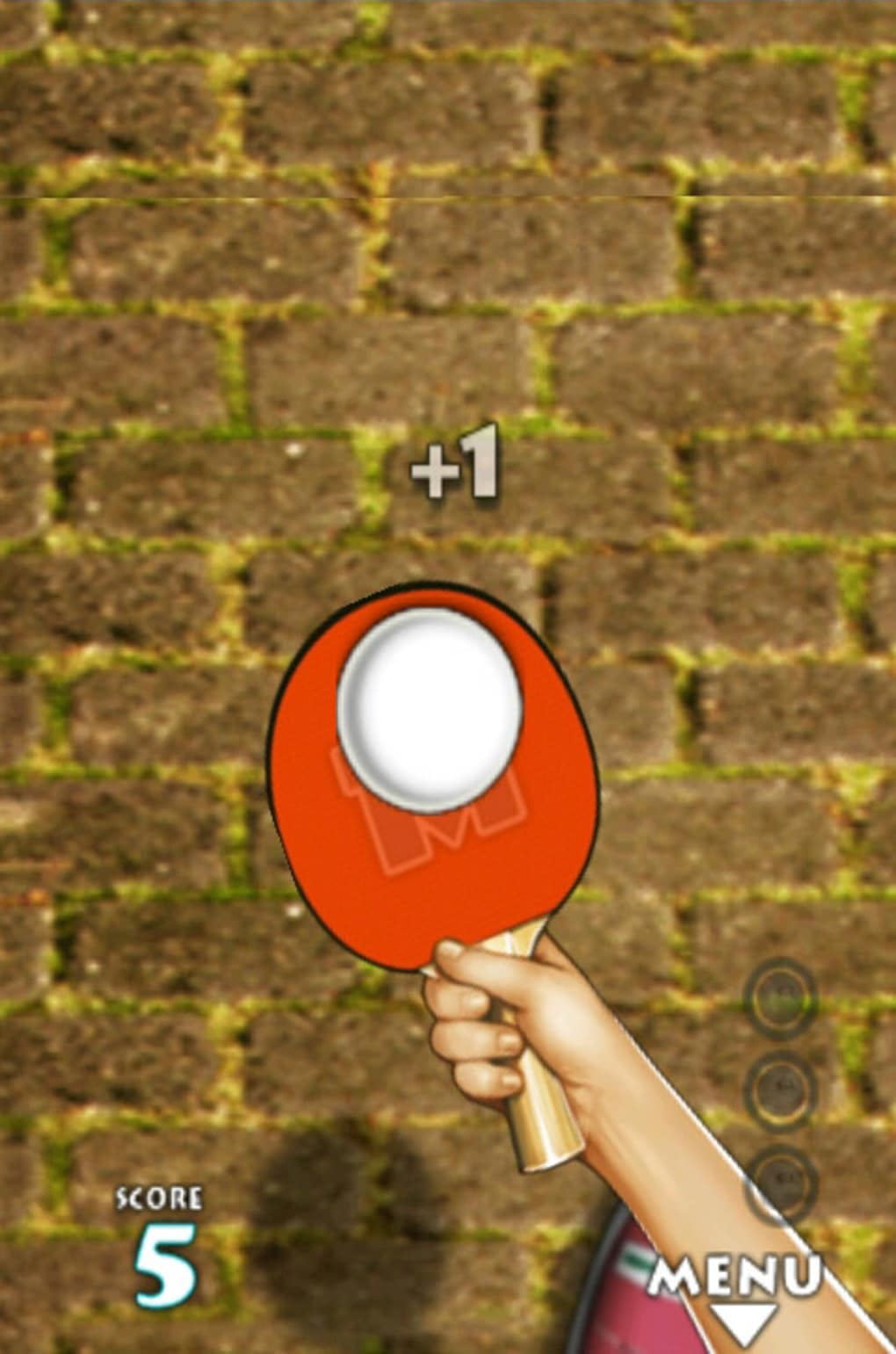 Ping Pong for Android - Download