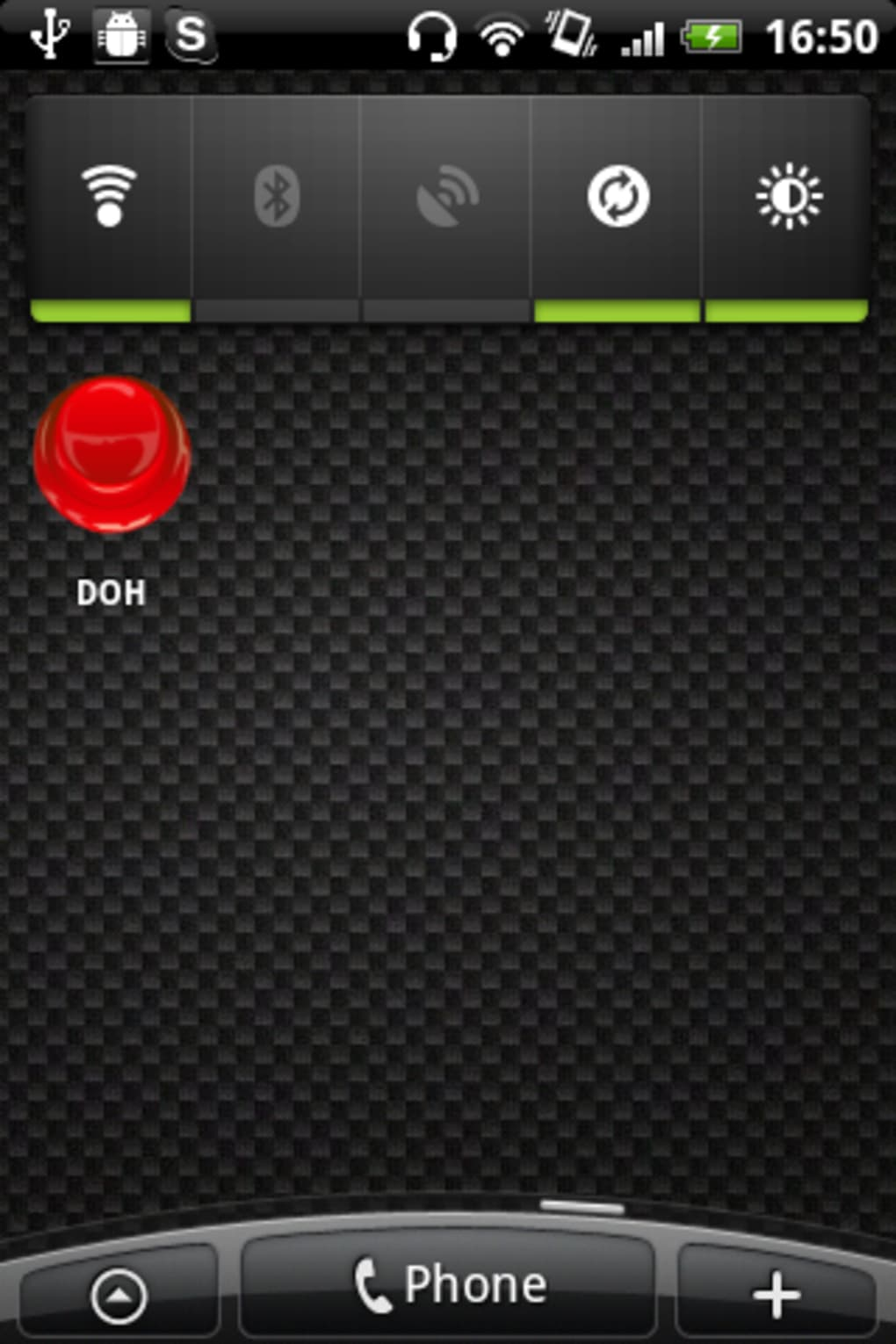 Instant Buttons Apk Für Android Download