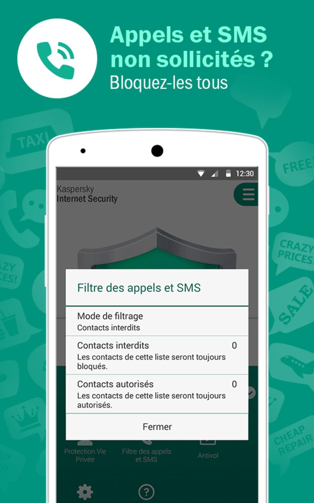 https://www.idealo.fr/prix/6286873/kaspersky-internet-security-2019.html