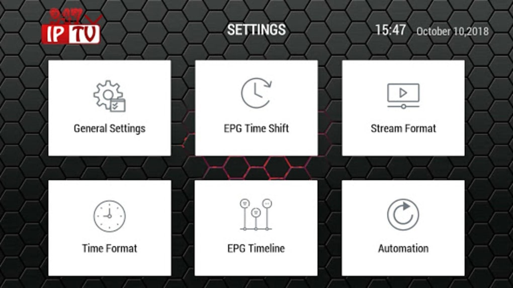 Ip pro app | Ip Cam Viewer pro 6 8 8 Apk android  2019-03-31
