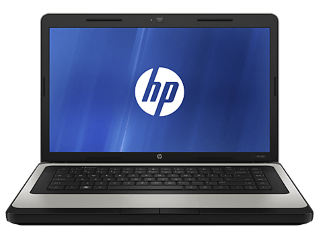 download bluetooth drivers for windows 7 64 bit hp