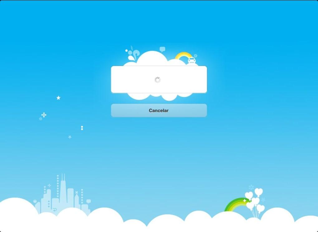 Skype Gratis Iphone
