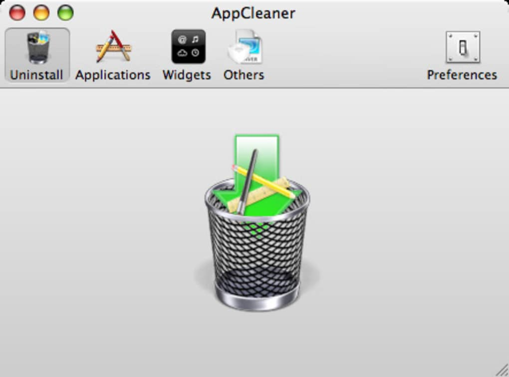 AppCleaner for Mac - Download