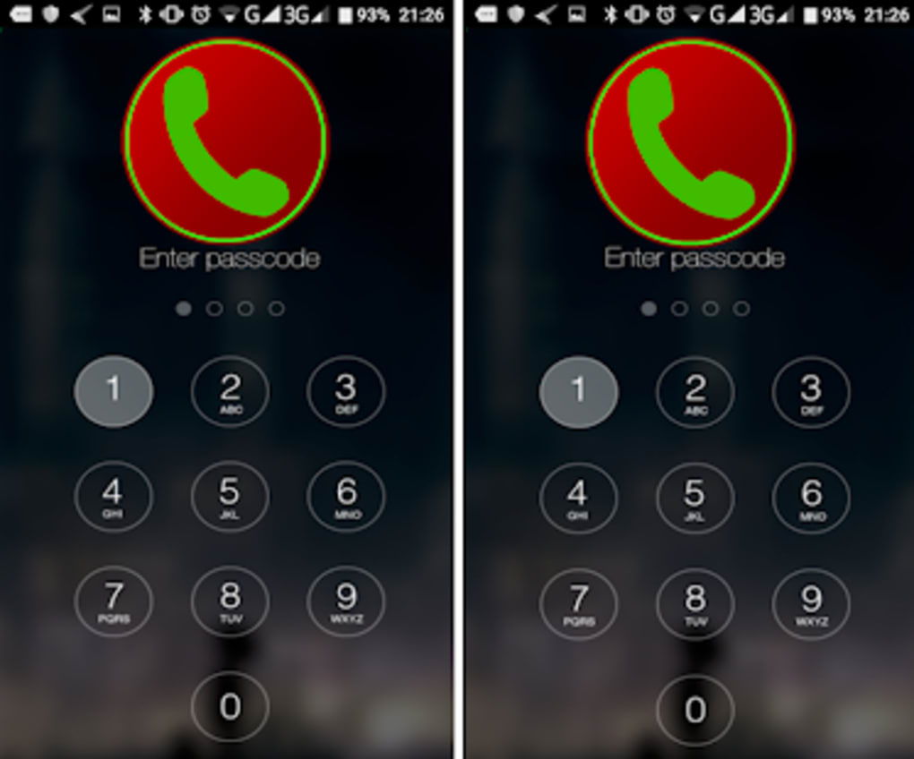 Automatic call recording App 2018 for Android - Download