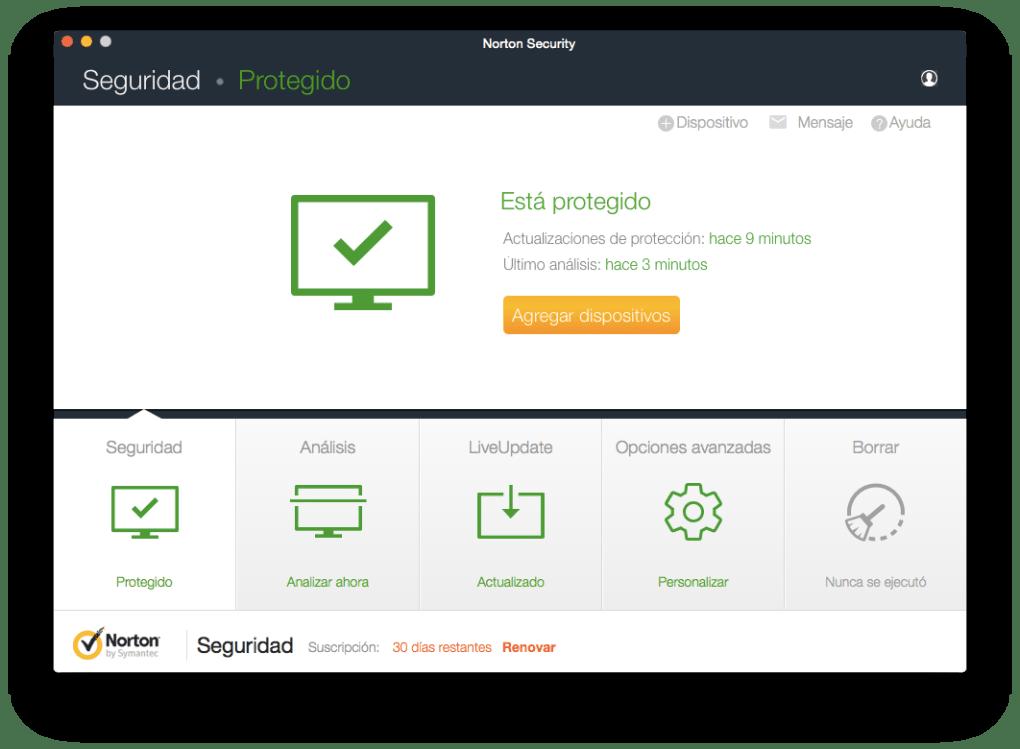 descargar antivirus gratis para macbook air