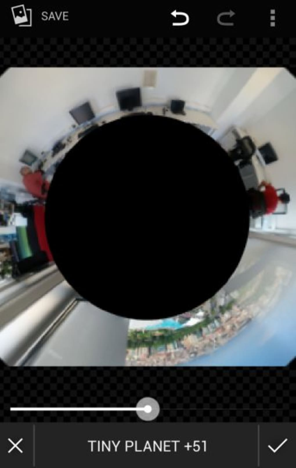 Android 4 3 Camera app (Android) - Download