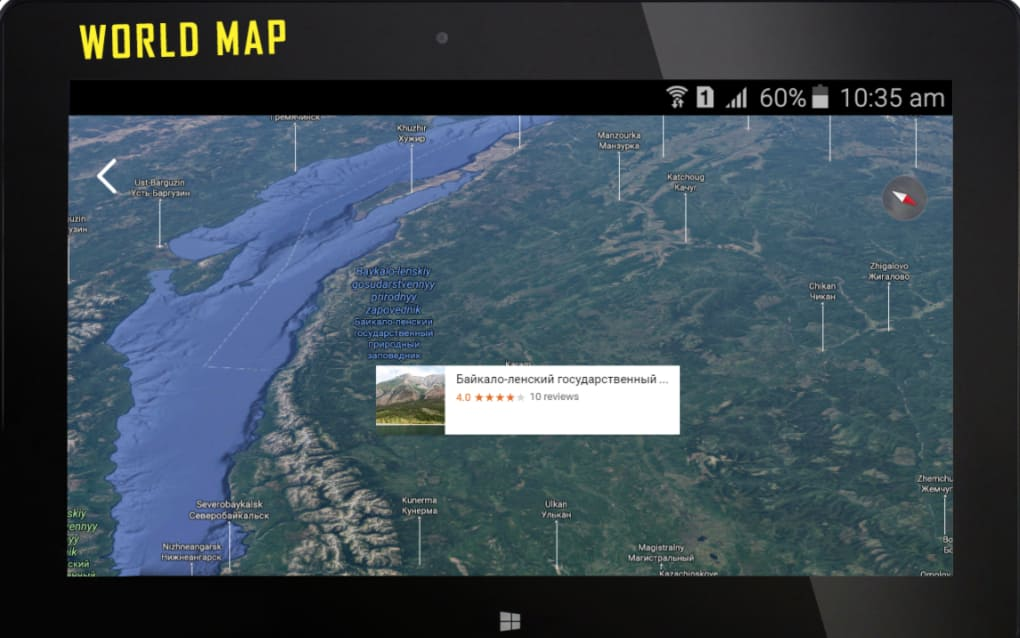 World Map Gps.Earth Map Live Gps Navigation Tracking Route For Android Download