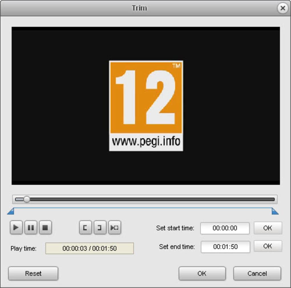 CONVERTER 3.1.0.0 VIDEO KOYOTE FREE GRATUIT TÉLÉCHARGER
