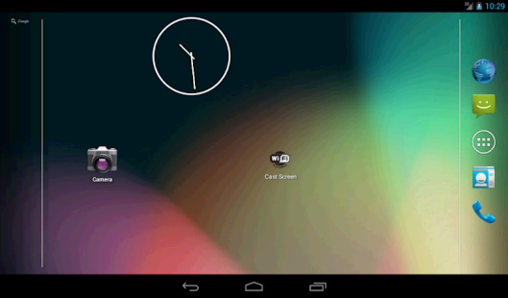 Miracast Widget & Shortcut for Android - Download