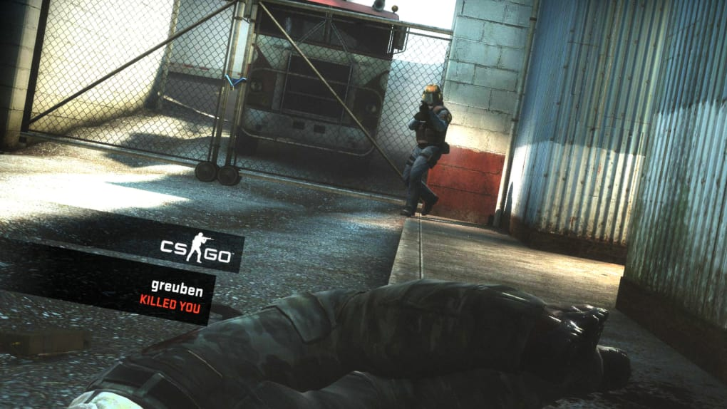 cs go download free for pc kickass