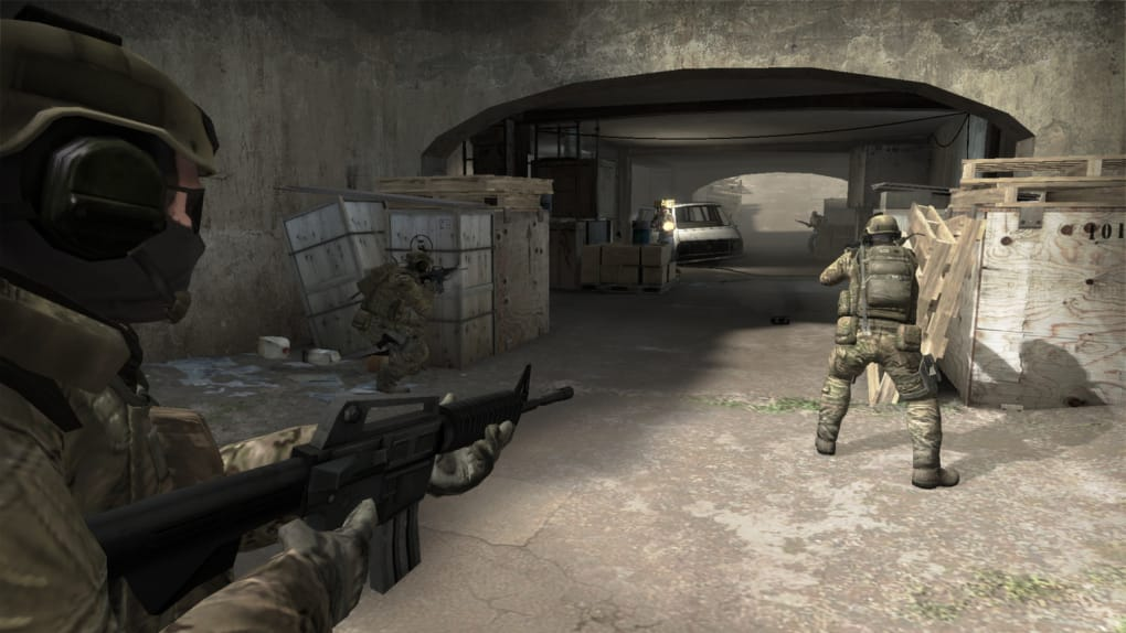 counter strike 1.6 gratuit pc clubic