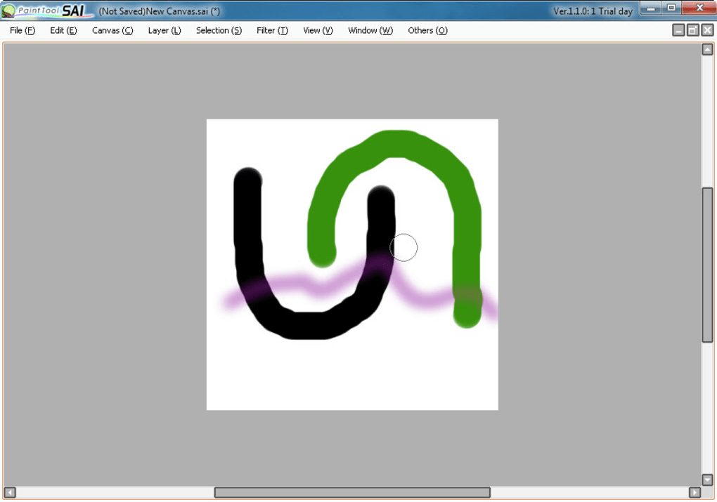 Sai Paint Tool Download Android