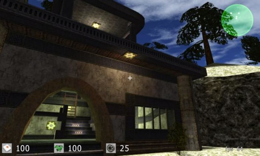 Telecharger minecraft gratuit pc complet windows 7