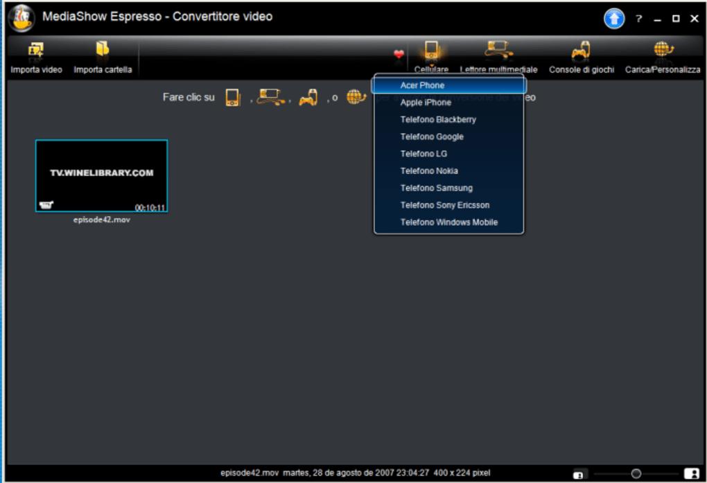 bluestacks for windows 8.1 setup free download