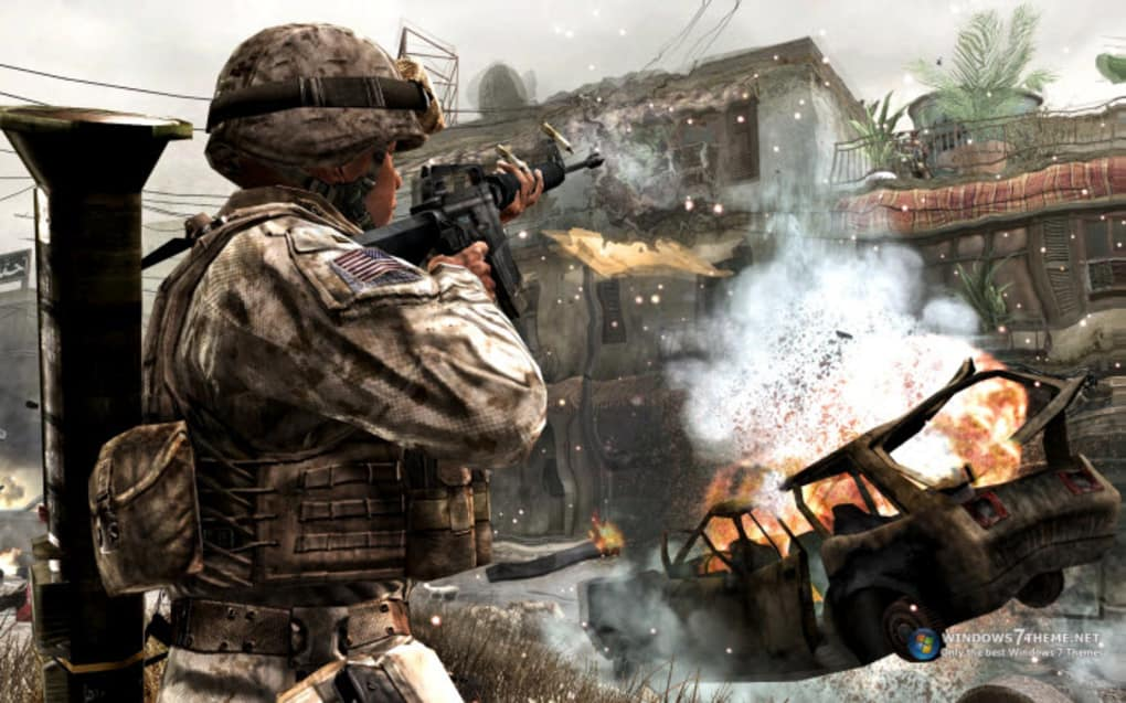 call of duty warzone background wallpaper