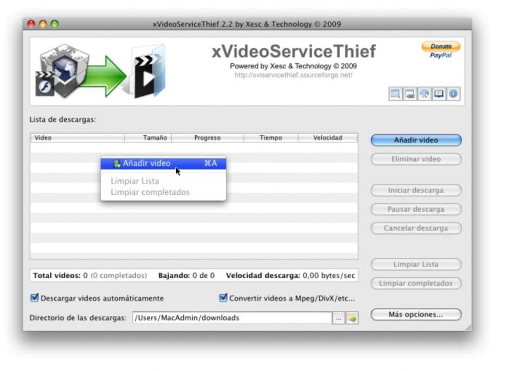 xvideoservicethief mac os sierra co