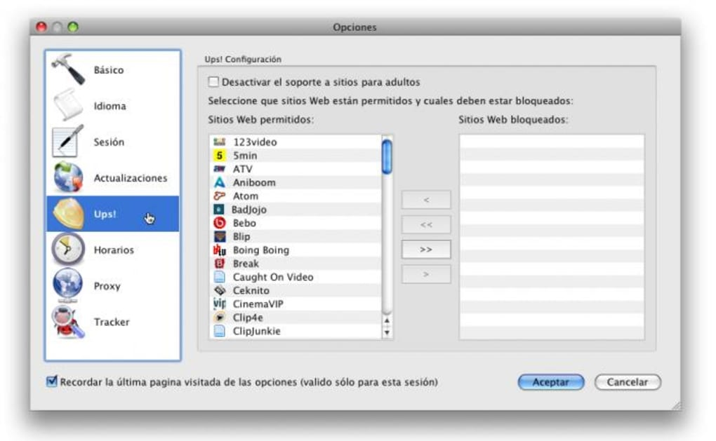 Xvideoservicethief descargar gratis para mac gratis 2020 para android