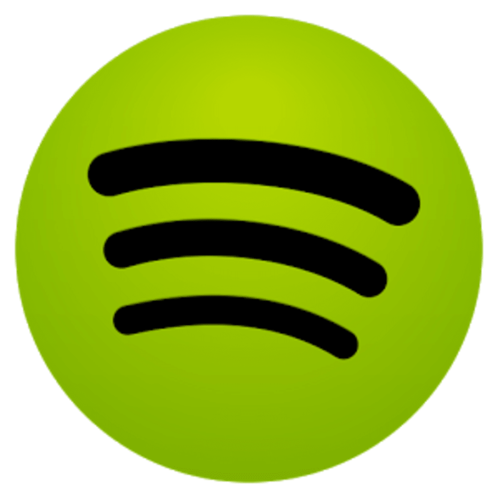Spotify Music for Android - Download