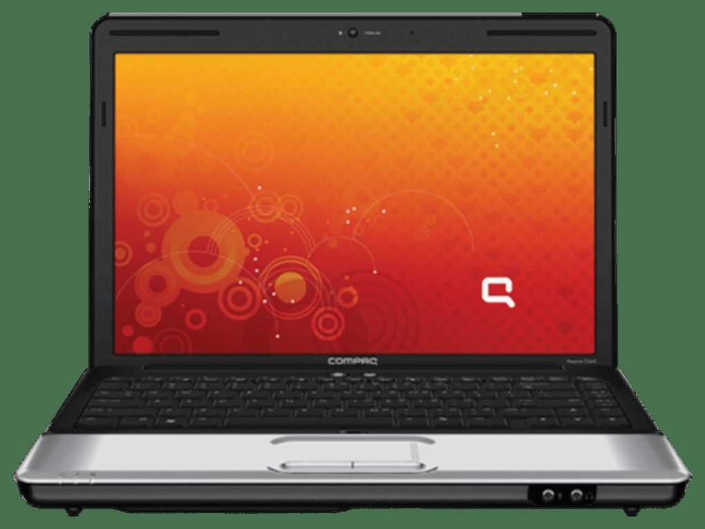 COMPAQ CQ40 BASE SYSTEM DEVICE TREIBER WINDOWS XP
