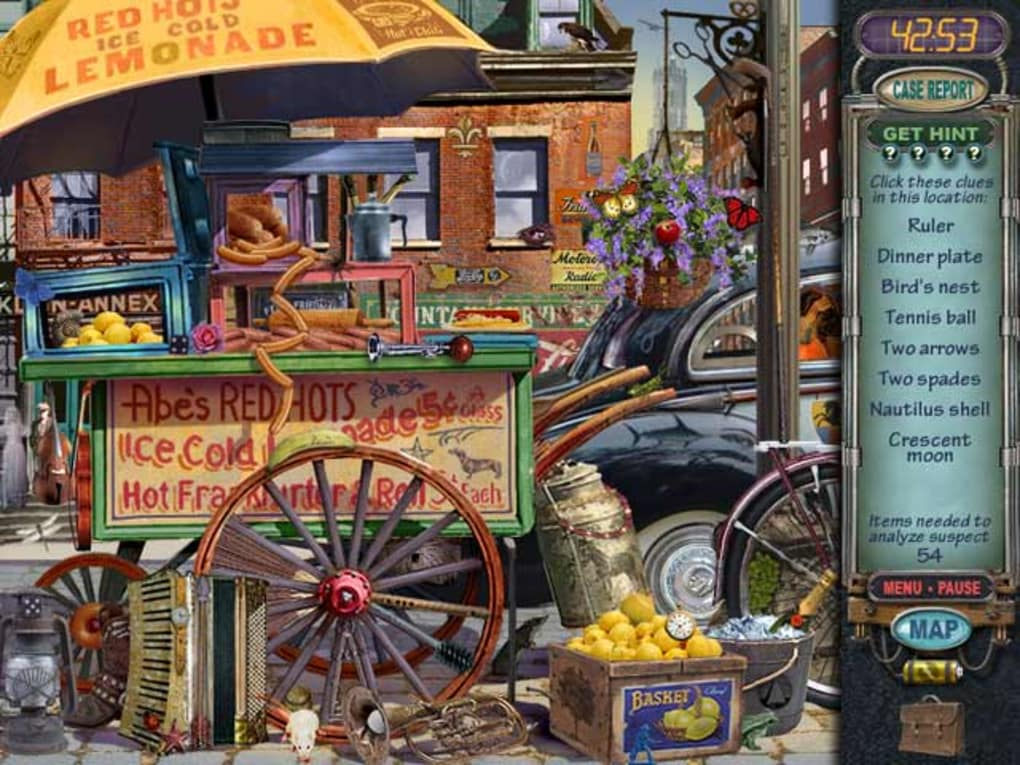 mystery case files for mac torrent