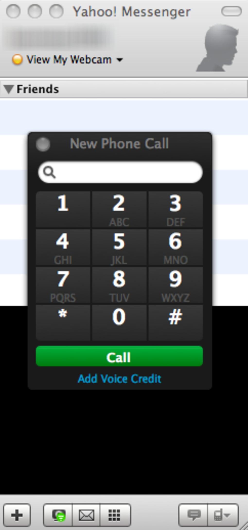 Download yahoo! Messenger windows 10 version. Free latest yahoo.