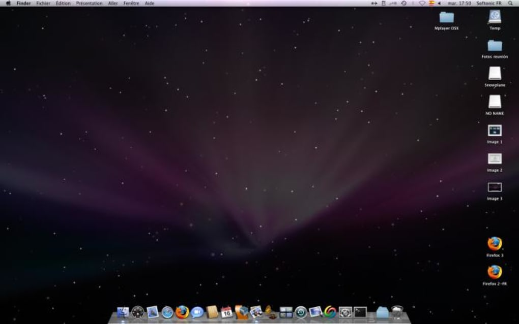 Top des gadgets pour mac et ipod geek hype
