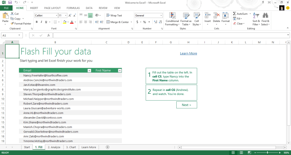 Microsoft Office 2013 - Download